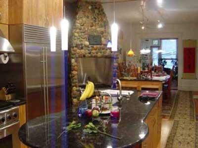 China Doll Original Hotel - Interior -OpenTravel Alliance - Lobby View-
