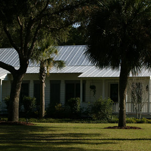 Inn at Palmetto Bluff Bluffton
