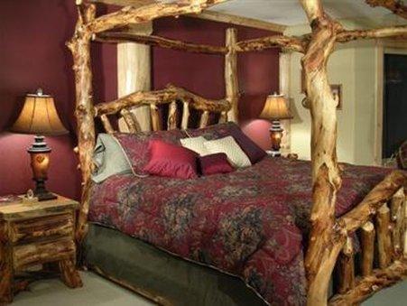 Sandy Salmon Bed & Breakfast - Sandy, OR