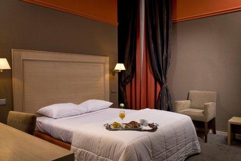 Marivaux Hotel - Club Standard