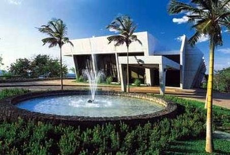 Paradisus Playa Conchal Hotel - Conference Center
