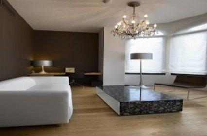 Hotel Montecarlo - Delux