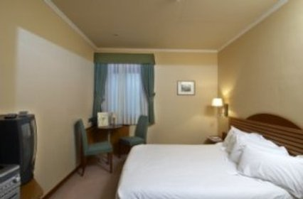 Hotel Montecarlo - HTMLINDBASIC