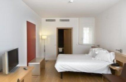 Hotel Montecarlo - Esta