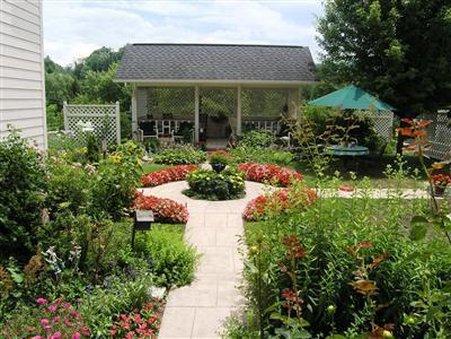 Herren House - Waynesville, NC
