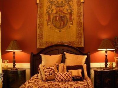 Star Hotel Bed & Breakfast - Star, NC