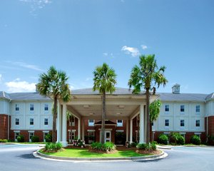 Quality Inn & Suites Patriots Point Mt Pleasant