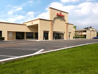 Ramada Hattiesburg - Welcome To The Ramada Hattiesburg Mississippi