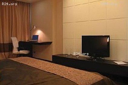 Merisess Sukhumvit 16 Hotel - Accommodation