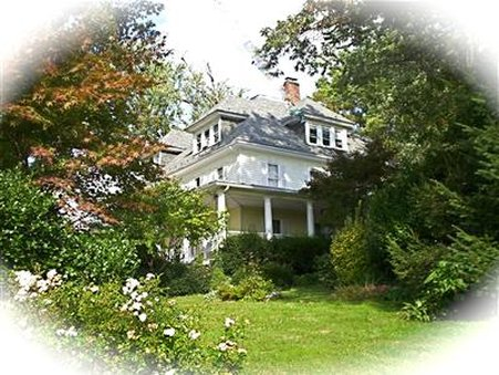 Yellow Turtle Inn - New Windsor, MD
