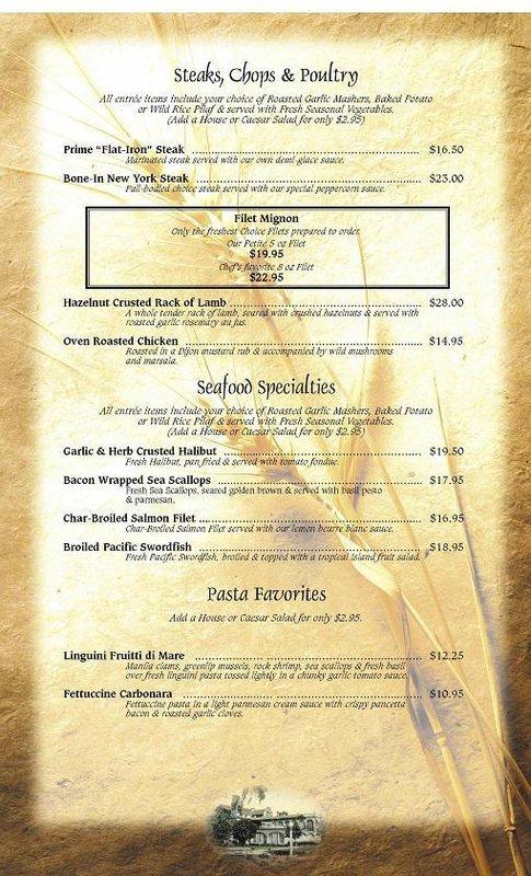 Crowne Plaza Resort San Marcos Golf Resort Gastronomie
