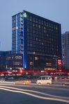 Holiday Inn Express Beijing Guangshun