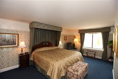 Hotels With Banquet Rooms In Buffalo Ny