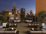 Melia Atlanta