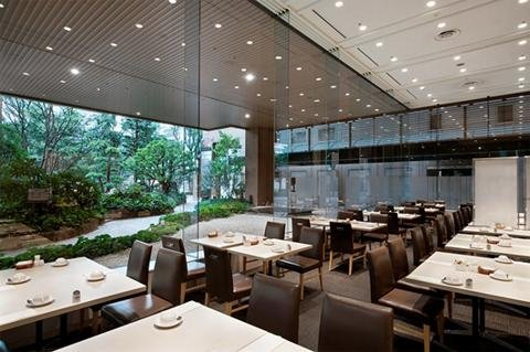 Crowne Plaza ANA HIROSHIMA - Freshly cooked buffet from breakfast to dinner