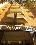 Hotel Reckord
