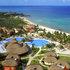Iberostar Cozumel Resort