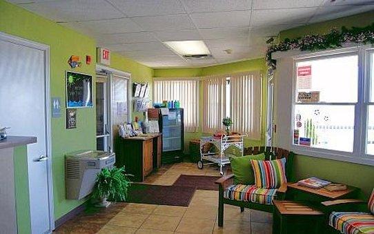 West Bank Inn - Celina, OH