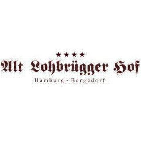 Hotel Alt Lohbruegger Hof - Alt Lohbrgger Hof