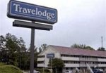 Travelodge Six Flags