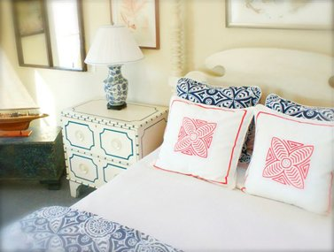 Tides Inn By The Sea - Kennebunkport, ME
