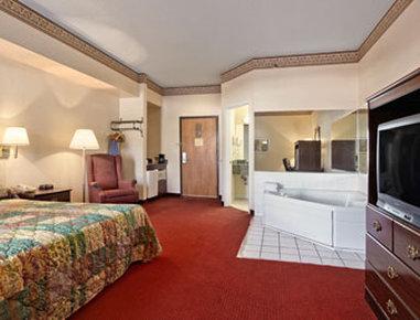 Baymont Inn & Suites-Beckley