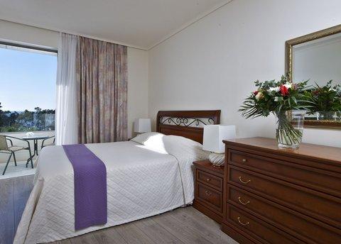 阿玛利亚酒店 - SUITE