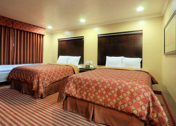 Travel Inn Carlsbad Calsbad Hotels