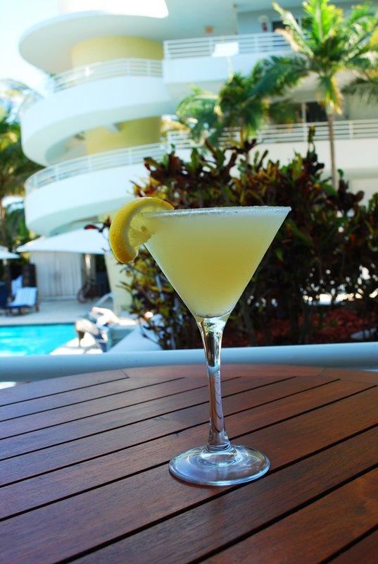 Royal Palm South Beach Miami, a Tribute Portfolio Resort - Miami Beach, FL
