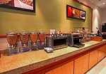 Fairfield Inn & Suites by Marriott, Belleville