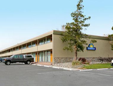 Days Inn - Reno, NV