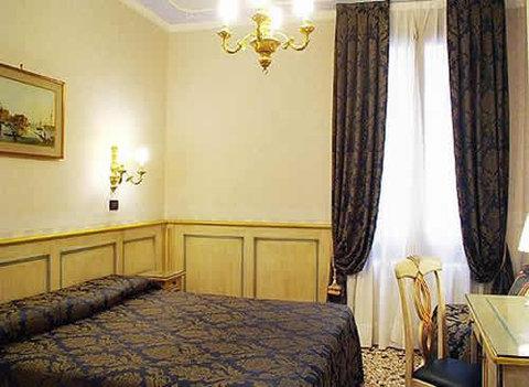 Hotel Al Piave - HBBB