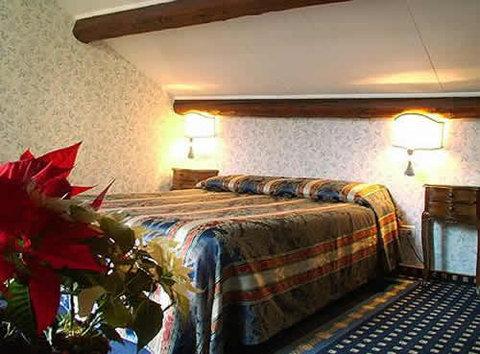 Hotel Al Piave - HB