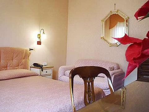 Hotel Al Piave - HBIT