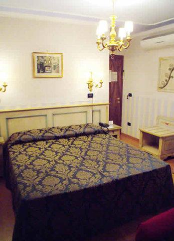 Hotel Al Piave - Rooms B