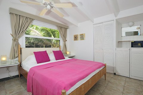 Sorobon Beach Resort - Other Hotel Services Amenities