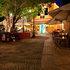 Kura Hulanda Hotel & Spa-GHL Hotel