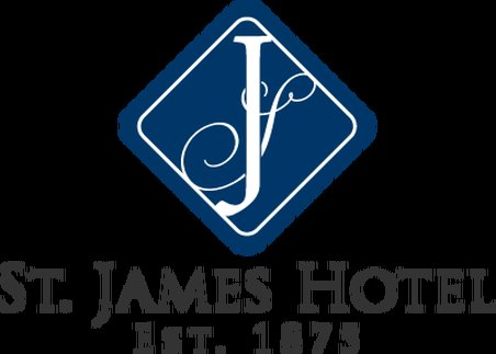 St James Hotel - Red Wing, MN