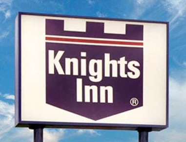 Knights Inn Lake Havasu City - Welcome to the Knights Inn Lake Havasu City