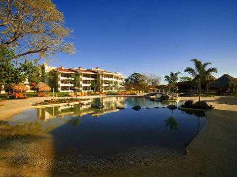 Paradisus Playa Conchal Hotel - Normal Paradisus Playa Conchal RS