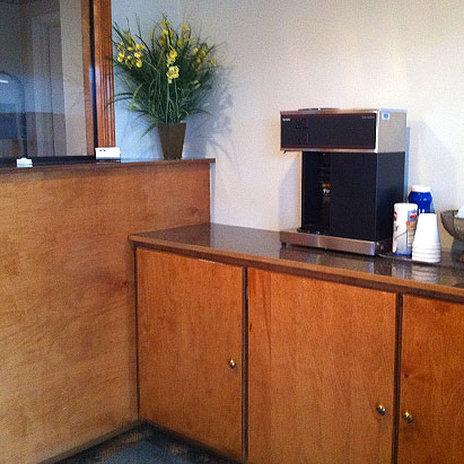 Regency Inn - Bald Knob, AR
