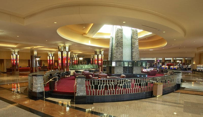 Hotels Near Mystic Lake Casino Mn