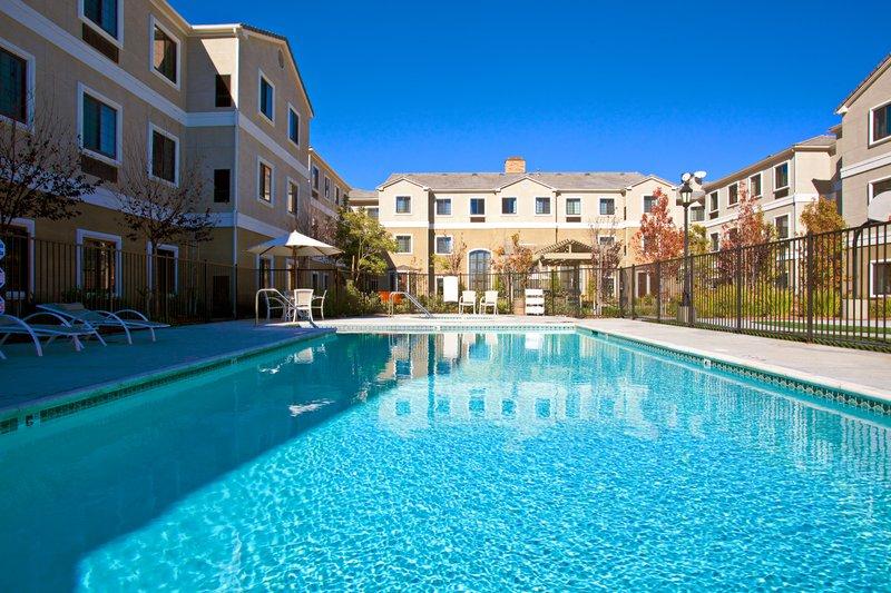 Staybridge Suites IRVINE EAST/LAKE FOREST - Aliso Viejo, CA