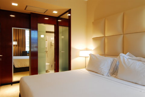 Cosmopolitan Hotel - Standard