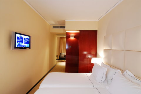Cosmopolitan Hotel - Executive
