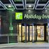 Holiday Inn Mayfair