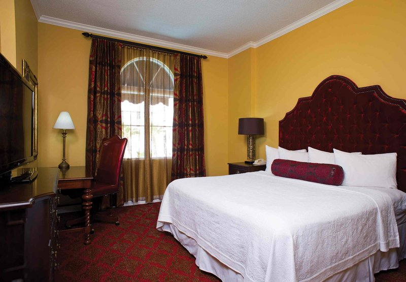 Microtel Inn In St Augustine Fl 32084 Citysearch