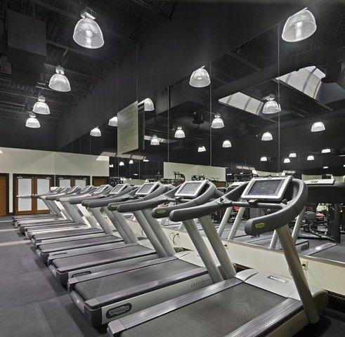 Hyatt Regency Bonaventure Conference Center And Spa - Fort Lauderdale, FL