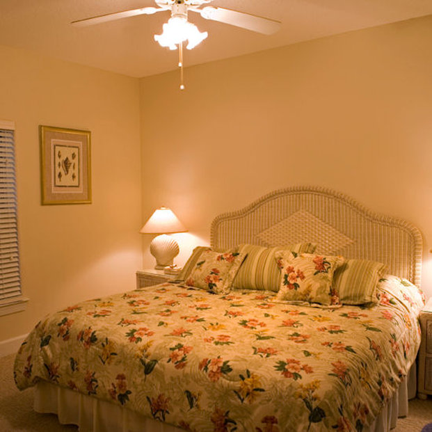 Sterling Resorts - Panama City Beach, FL