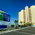 Holiday Inn Express Suites Oceanfront